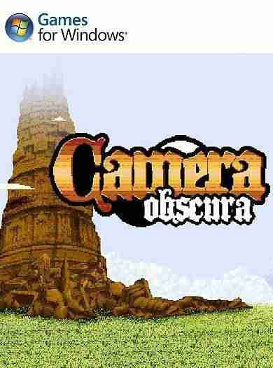 Descargar Camera Obscura [ENG][HI2U] por Torrent
